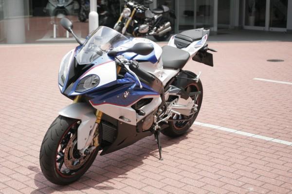 MG_2741