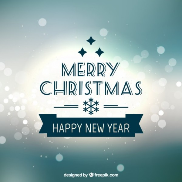 merry-christmas-happy-new-year-2015_23-2147501381