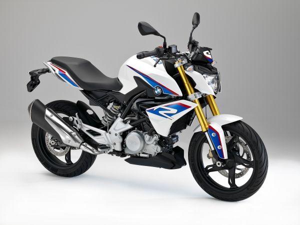 P90204392_lowRes_bmw-motorrad-g-310-r