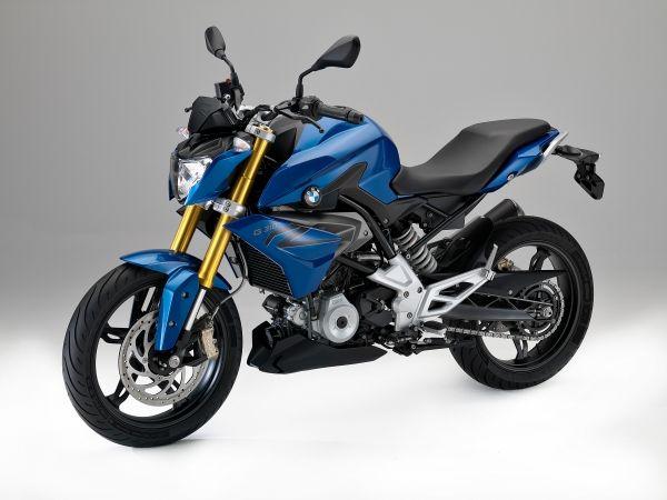 P90204395_lowRes_bmw-motorrad-g-310-r