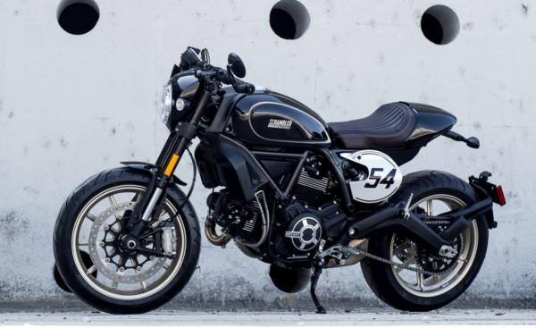 Ducati_Scrambler_Cafe_Title