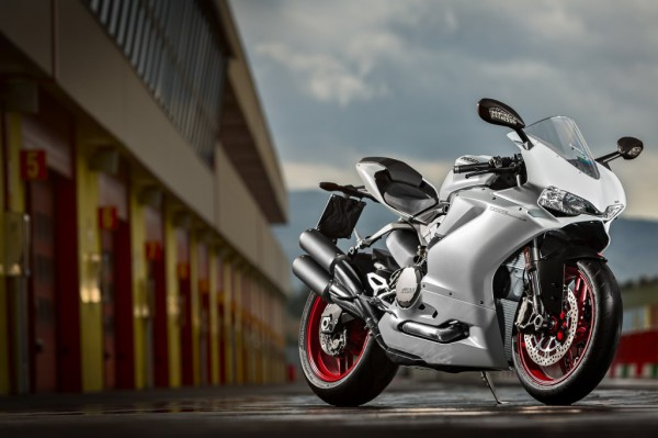 959 PANIGALE_3