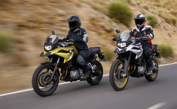 bmw-f850gs-and-f750gs_827x510_41510112657