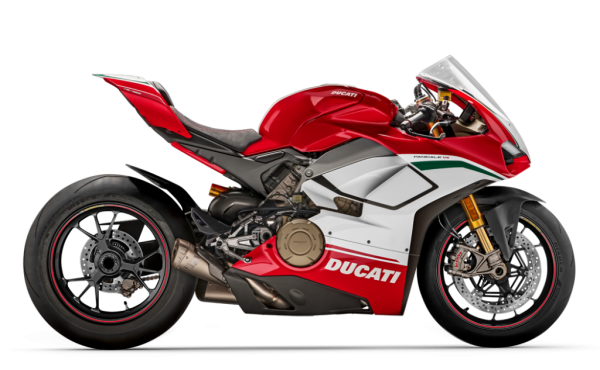 Panigale-V4-Speciale-MY18-02-Model-Preview-1050x650