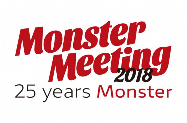 monstermeetinglogo
